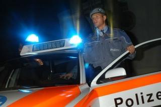 streifenwagenfahrer_website_1