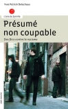 presume_non_coupable