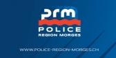 logo_prm