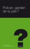la_question