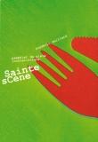sainte_scene