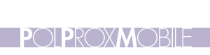 Logo PolProxMobile