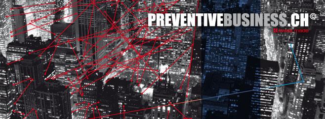 Preventive Business